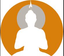 Murali Yoga
